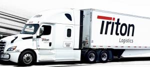 Triton-Trailer