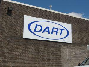dart-signage-change-031_resize_1920