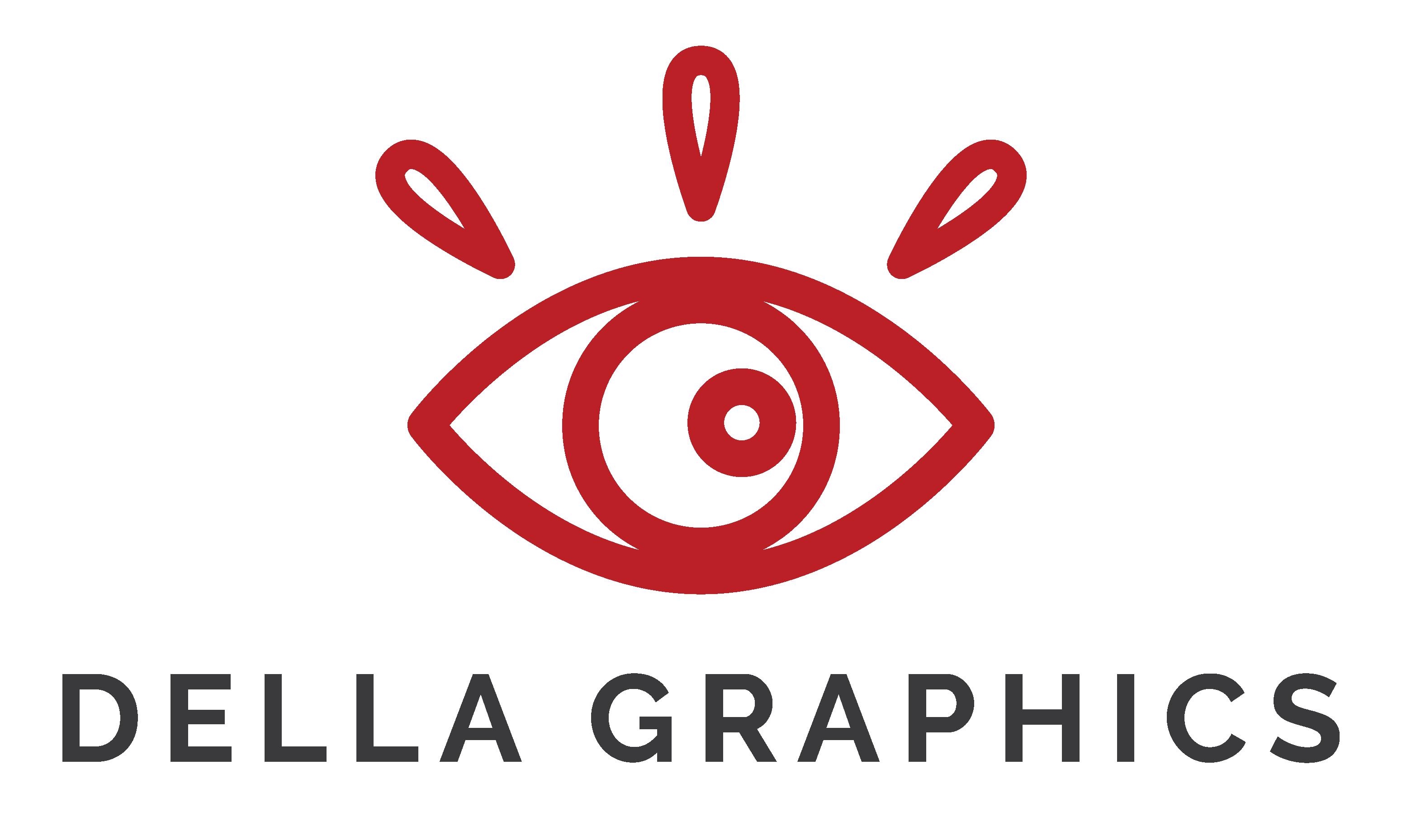 Della Graphics