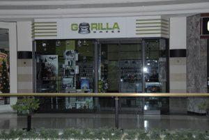 gorilla-games_resize_1920