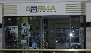 gorilla-games_resize_1920-e1521577310262